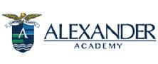 Alexander-Academy