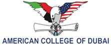 American-College-of-Dubai