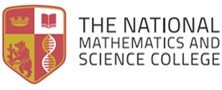 National-Mathematics-Science-College