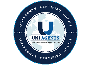 uniagents-certified_agent