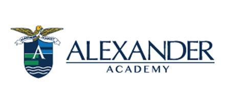 Alexander Academy