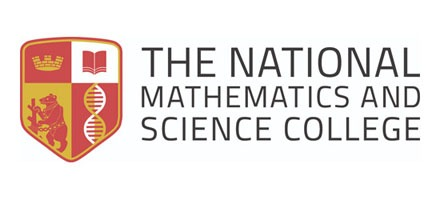 National Mathematics & Science College