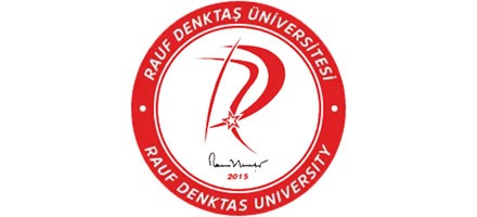 Rauf-Denktas-University