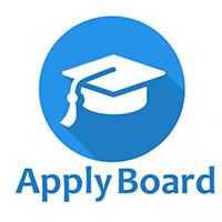 Apply Board